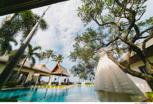 wedding_samui_photograther