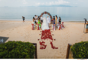 wedding_samui