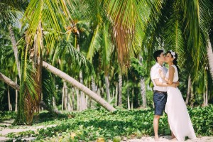 wedding photograther thailand phuket