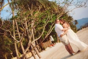 photograther Samui wedding photograther thailand