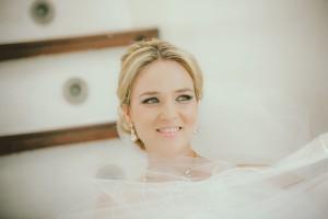 samui wedding photograther best