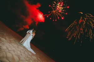 wedding_samui_photograther_thailand